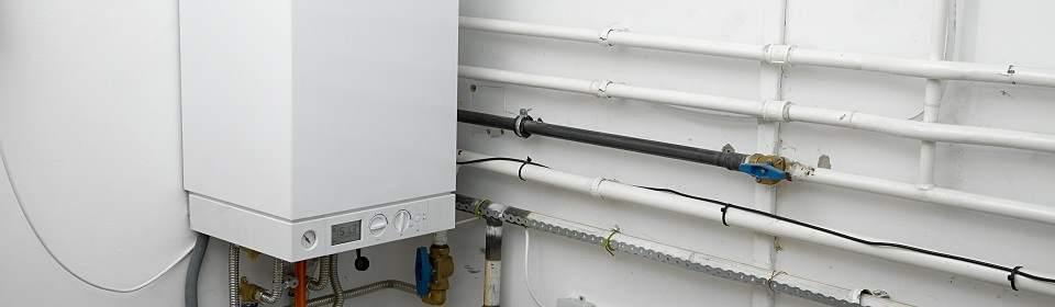 CV ketel vervangen door cv monteur in Drachten